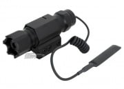 AMP Tactical Green Laser with Mount (TGC-1)