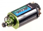 BRAVO Xyclone II High Speed Motor (Medium Type)