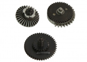 Bravo Heat-Treated Steel Enhanced Helical Ultra Torque Gear Set