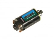 BRAVO Xyclone II High Speed Motor (Short Type)