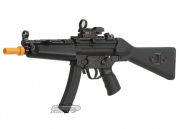 (Discontinued) Classic Army Full Metal Receiver MK5 A2 SEF AEG Airsoft Gun (Sportline)