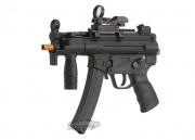 (Discontinued) Classic Army Full Metal B&T MK5-K AEG Airsoft Gun