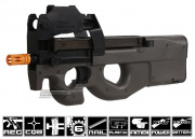 CA P90 AEG Airsoft Gun ( OD / Sportline / Value Package )