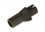 Classic Army MK5 Flash Hider