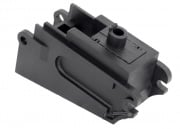 CA MK36 Magazine Adaptor for M4 Magazines