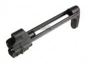 Classic Army FS3 Retractable Stock