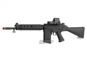 CA Full Metal SA 58 Rifle AEG Airsoft Gun
