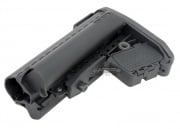 CA Enhanced Carbine MOD Stock for CS Battery (Black)
