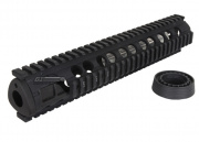 CA RIS Kit for TM M16 Series