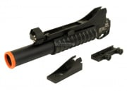 Colt Licensed 3 in 1 M203 (Long) Airsoft Grenade Launcher