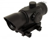 Swiss Arms 3x32 Compact Scope