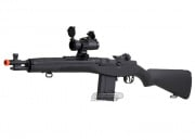 CYMA CM032A SOCOM 16 Carbine AEG Airsoft Gun (pick a color)