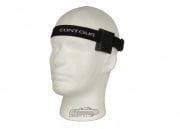 Contour Head Band Mount V.2