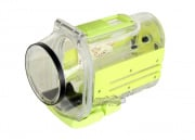 Contour ROAM Waterproof Case ( Green )