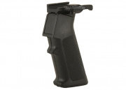 D Boy Quick Detach Pistol Grip for RIS