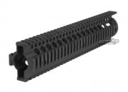 "Madbull Daniel Defense 12"" Omega Rail"