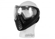 Dye Tactical i4 Thermal Full Face Mask (Black)