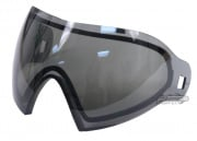 Dye Tactical i4 Thermal Lens (Smoke)
