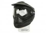 Dye Tactical Proto FP Full Face Mask