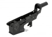 Echo 1 STAG 15 Plastic Lower Receiver for M4/M16