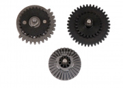 Echo 1 Super High Speed High Performance Gear Set (13:1) for TM Style Gear Box Only
