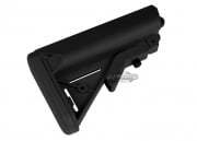 Echo 1 M4 CQB Crane Stock (Black)