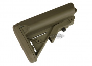 Echo 1 M4 CQB Crane Stock (TAN)
