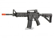Echo 1 Full Metal STAG-15 Carbine AEG Airsoft Gun