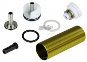 Systema Energy Cylinder Set for M16-A2