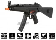 * Wholesale Price Deal * G&G EGM MK5 A4 Plastic Combo AEG Airsoft Gun