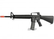 (Discontinued) G&G Full Metal GR-16 A2 Airsoft Gun (M16-A2)
