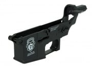 * Discontinued * G&G Plastic Lower Receiver for G4 or Combat Machine M4 Series