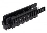 G&G Picatinny Handguard for Tokyo Marui MC-51 for Airsoft