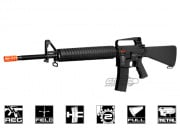 G&G Full Metal TR16 A2 Rifle AEG Airsoft Gun