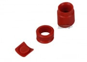 G&G Hop Up Rubber Set for Tanaka M700/M24