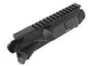 * Discontinued * G&G GR16 Series Metal Upper Receiver