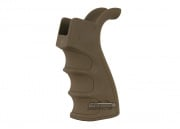 G&G Tactical Grip for M4 / M16 ( Desert )