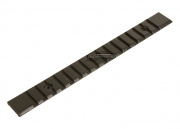 (Discontinued) UTG MK96 Standard Short Rail