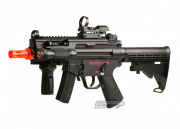 * Wholesale Price Deal * Galaxy MK5 CQC Airsoft Gun