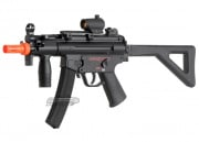 * Wholesale Price Deal * Galaxy MK5 PDW Airsoft Gun
