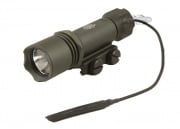 G&P M6 RAS Tactical Light