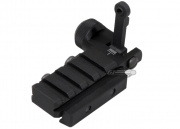 G&P Flip Up Rear Sight Base