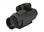 G&P Aimpoint Rubber Cover (Black)
