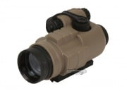G&P Aimpoint Rubber Cover ( TAN )
