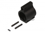 G&P RAS Gas Block for TM M4 Series