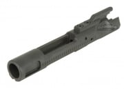 G&P Bolt Carrier for Western Arms, G&P and King Arms GBB M4