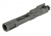 G&P Complete Bolt Carrier Set ( Negative Pressure ) for Western Arms , G&P , and King Arms GBB M4