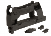 G&P Metal Frame for P90/E90