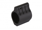 G&P V Style Low Profile Gas Block for M4/M16