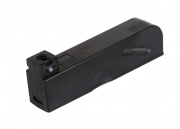 G&P 55rd VSR 10 Spring Powered Airsoft Magazine